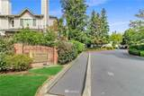 4808 Sunset Boulevard - Photo 31