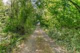 620 Snider Road - Photo 10