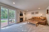 15702 66th Ave - Photo 11