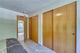 15702 66th Ave - Photo 15