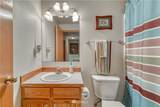 15702 66th Ave - Photo 17