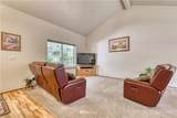 15702 66th Ave - Photo 3