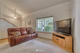 15702 66th Ave - Photo 4
