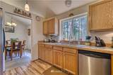 15702 66th Ave - Photo 8