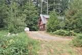 2127 Hurley Waldrip Road - Photo 1