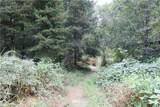 2127 Hurley Waldrip Road - Photo 25