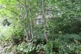 2127 Hurley Waldrip Road - Photo 29