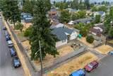 3639 Spokane Street - Photo 19