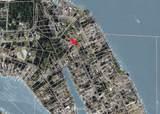 1623 186th Avenue - Photo 2