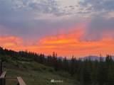631 Whisper Creek Drive - Photo 13