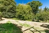 3761 Mitford Lane - Photo 31