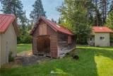 9940 Sr 970 - Photo 24