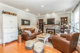 1330 Connors Road - Photo 16
