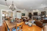 1330 Connors Road - Photo 17