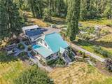 1330 Connors Road - Photo 4