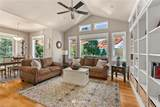 9007 Oyster Bay Road - Photo 11