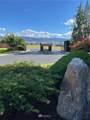 579 Canyon Drive - Photo 27