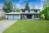 7905 Forest Ridge Drive - Photo 1