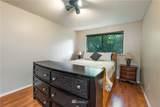 7905 Forest Ridge Drive - Photo 21