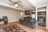 7905 Forest Ridge Drive - Photo 8
