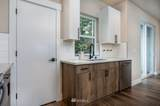 11545 19th Place - Photo 17