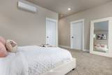 11545 19th Place - Photo 29