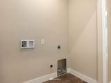 11545 19th Place - Photo 36