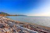 865 Livingston Bay Shore Drive - Photo 35