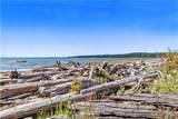 865 Livingston Bay Shore Drive - Photo 36