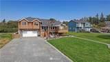 865 Livingston Bay Shore Drive - Photo 37