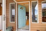 865 Livingston Bay Shore Drive - Photo 5