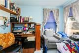 11618 55th Avenue - Photo 15