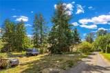 1750 Van Wyck Road - Photo 25