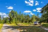 1750 Van Wyck Road - Photo 26