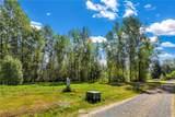1750 Van Wyck Road - Photo 28