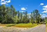 1750 Van Wyck Road - Photo 29