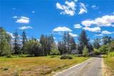 1750 Van Wyck Road - Photo 34