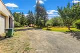 1750 Van Wyck Road - Photo 5