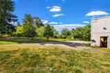 1750 Van Wyck Road - Photo 6