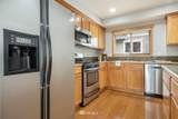3016 137th Street - Photo 3