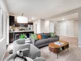 18512 107th Avenue - Photo 33