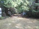 10 Azalea Lane - Photo 2