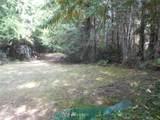 10 Azalea Lane - Photo 9