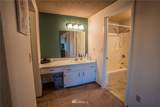 537 Crestview Drive - Photo 22