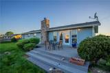 537 Crestview Drive - Photo 6