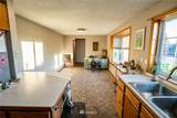 537 Crestview Drive - Photo 9