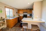 537 Crestview Drive - Photo 10