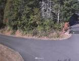 8815 Stavis Bay Road - Photo 3