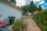 5226 Yakima Avenue - Photo 6