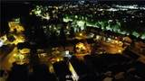 8720 Stockholm Lane - Photo 36